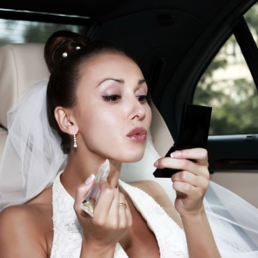 e3e540beecc7 Ιδέες για πρωτότυπες προτάσεις γάμου!