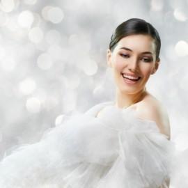595714db8a7d 8 (ή και περισσότερες) φοβίες που αντιμετωπίζει κάθε νύφη
