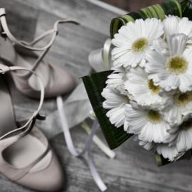 wedding-980x632