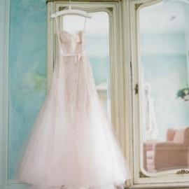 8f51024d6bd9 14 οργανωτικά tips για την προηγούμενη ημέρα του γάμου!