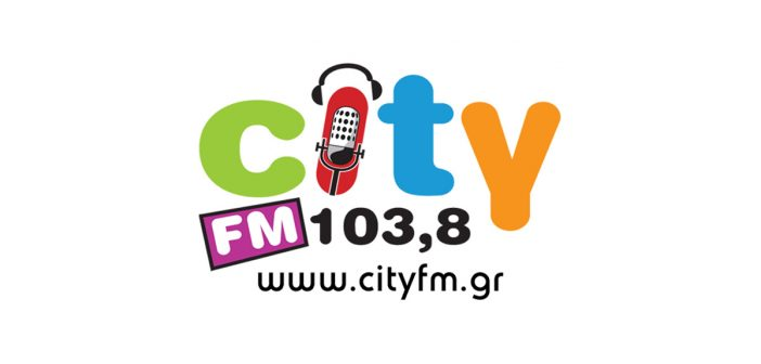 cityfm-logo