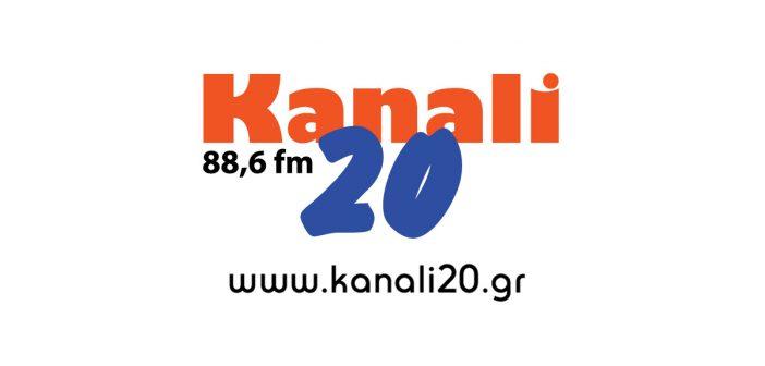 kanali20-logo