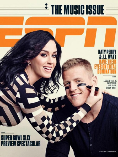 katy-perry-espn-magazine-1-e1421850167642