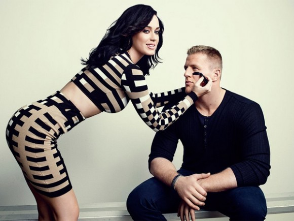 katy-perry-espn-magazine-4-580x435
