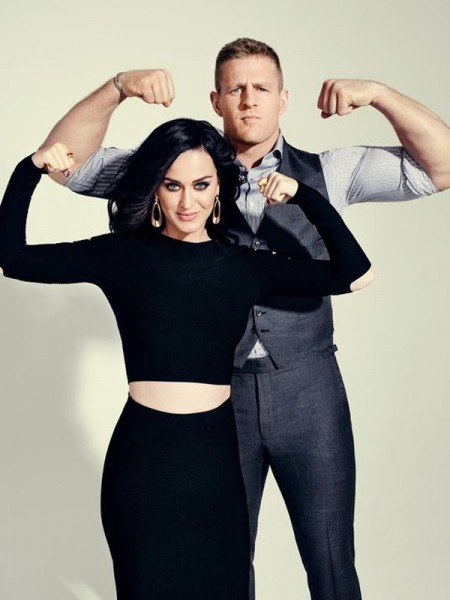 katy-perry-espn-magazine-5-e1421850201951