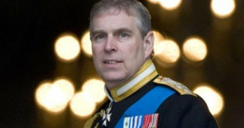 Prince-Andrew-007_h_597_355