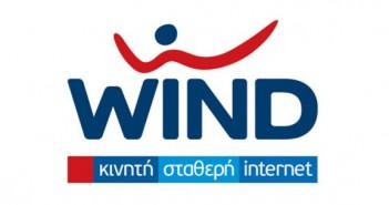 f6487_wind