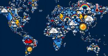 World_Meteorological_Day
