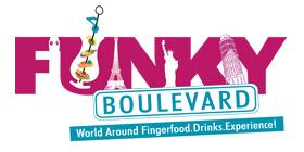 funky_logo
