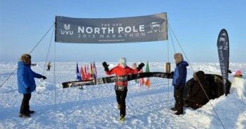 north_pole_marathon