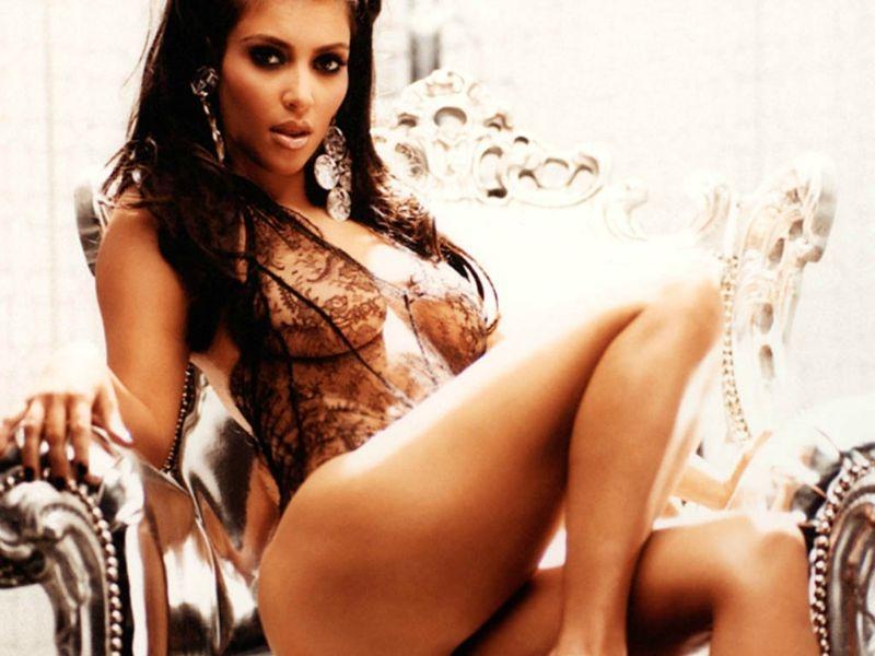 Ebony σεξ σκλάβος πορνό