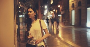 878636_woman-walking-home-alone