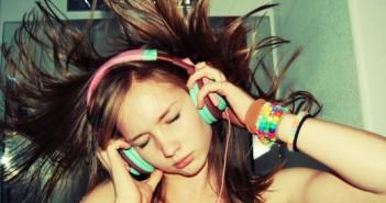 888547_music