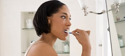 brushing-teeth_0-400x181