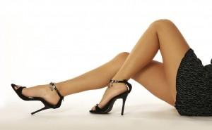 sexy-legs-300x190