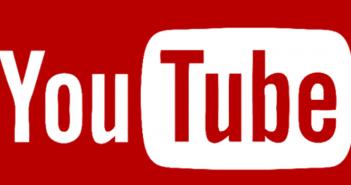 9-youtube-logo