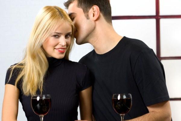 Ταχύτητα dating Λονδίνο νέοι επαγγελματίες