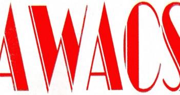 AWACS LOGO ORIGIN