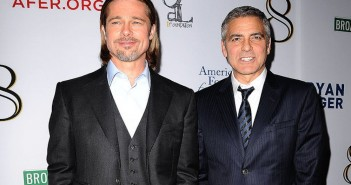 Brad-Pitt-511-George-Clooney-5111-1000x600