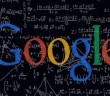 google-a708