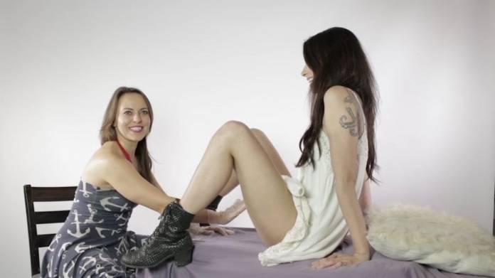 δωρεάν λήψη στο σεξ βίντεο