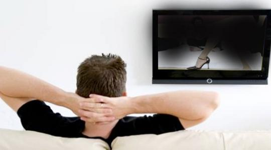 Εντάξει Google πορνό ταινίες Milf Πρωκτικό σεξ βίντεο