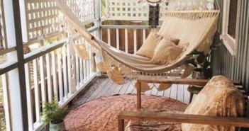 balcony-decorating-ideas-28-573c3b3b31786_700-696x696