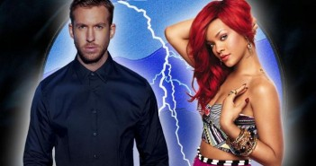 calvin-harris-rihanna-hit-This-Is-What-You-Came-For-696x418