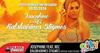 josephine1