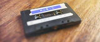 n-MUSIC-large570