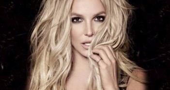 Britney_new_video_1