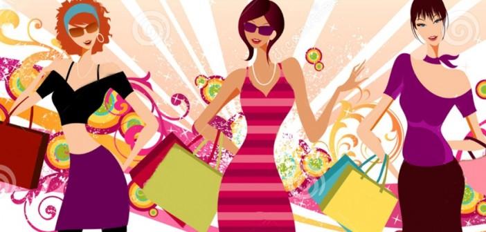 707bc234626 Μεγάλη εμπορική γιορτή για την αγορά της Μεσσήνης το Σάββατο 24 Σεπτεμβρίου!