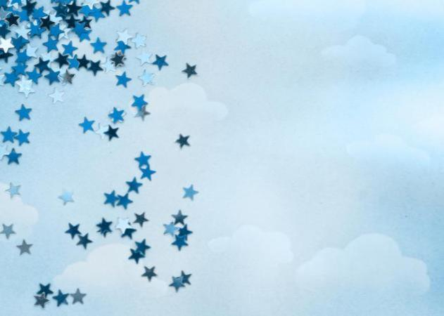 blue_stars_h_645_450