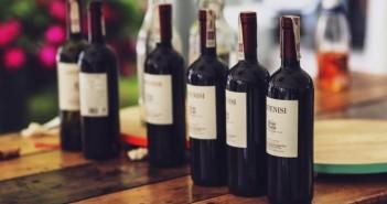 wine-750x400