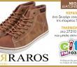 verarros-26-10