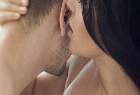 τεχνική του σεξ πρωκτικό σεξ RAW