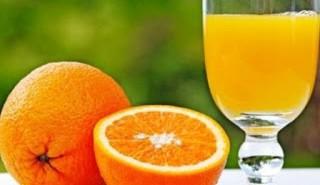 h-threptiki-axia-enos-xymou-portokaliou