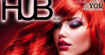 the-hub-club-021216