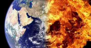 burning-earth