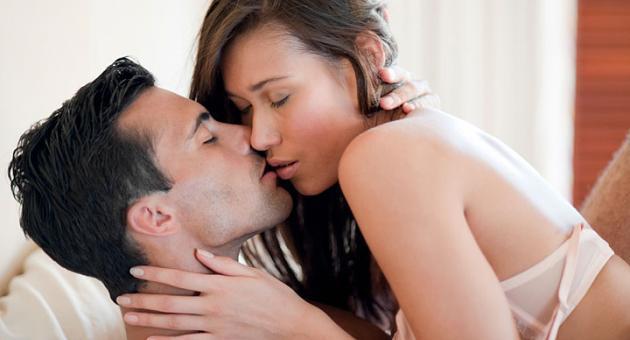 βρώμικες γραμμές σεξ όνειρο σημαίνει να βγαίνεις με τον καλύτερό σου φίλο
