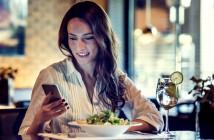 κανόνες site γνωριμιών σε απευθείας σύνδεση χρονικό όριο ταχύτητας dating Λονδίνο