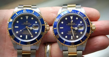 Can-you-spot-the-fake-Rolex-678x381
