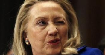 Hillary-Clinton5