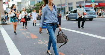 6tips-for-small-or-big-jeans-main-r