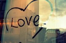 love_9