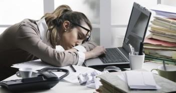 tired-businesswoman