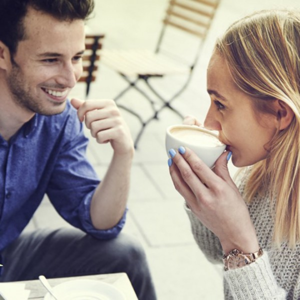 When is the best time to start dating