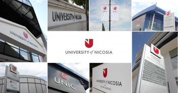 UNIC_New Brand ID