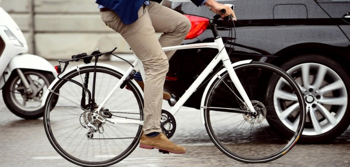 bike-commuter-