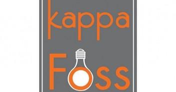kappa Foss 1
